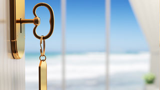 Residential Locksmith at Lake Worth, Florida